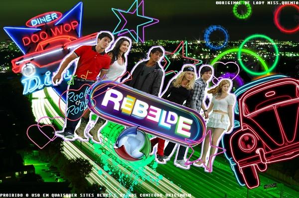 http://vladimirzinho.files.wordpress.com/2011/03/rebelde.jpg