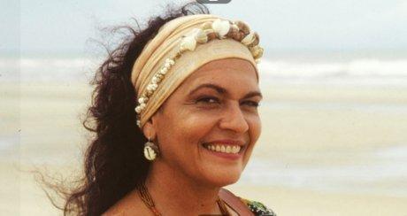 http://vladimirzinho.files.wordpress.com/2012/10/20121027013346_regina-dourado-2.jpg