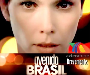 novela+avenida+brasil+completa+em+dvd+hdtv+salvador+ba+brasil__84AE93_1